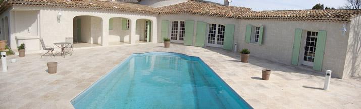 Carrelage salon de provence for Vive le jardin salon de provence horaires